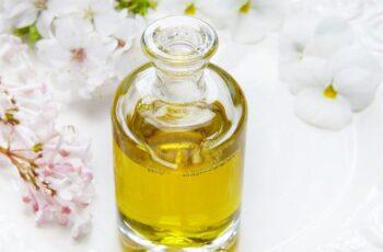 Perfume Com o Cheiro de Jesus Lançado Por Bispa Sônia Hernandes
