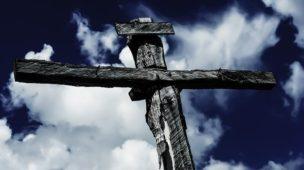 Por que muitas pessoas rejeitam o sacrifício de Cristo na Cruz