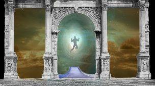 Você acredita em reencarnação? De sua opiniao