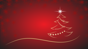 Feliz Natal - Jesus Nasceu dia 25 de Dezembro?