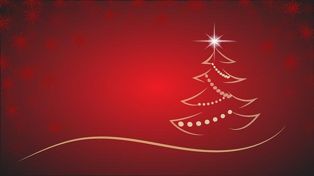 Feliz Natal - Feliz Natal