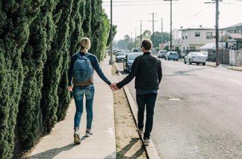 O Perfil de um(a) Jovem Perante os Pais Para iniciar Um Namoro
