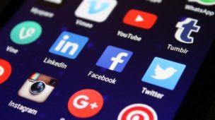 Conselhos para os cristãos que usam redes sociais - conselheirocristao.com.br