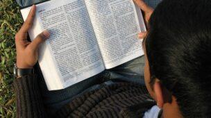 Evangelho autentico