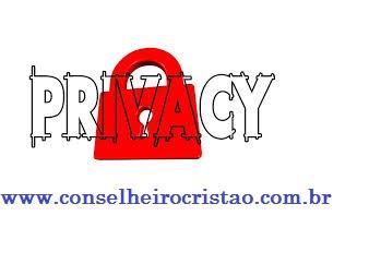 Dicas para ter privacidade no casamento?