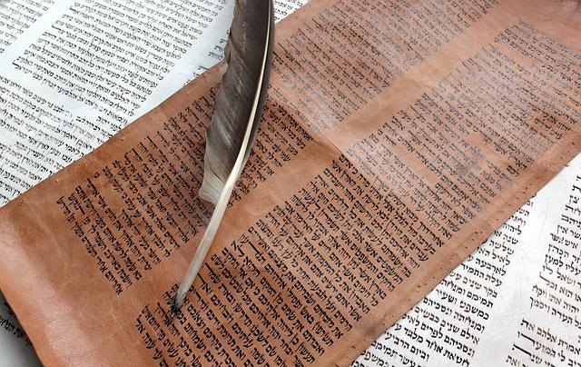 De valor a palavra de Deus - Conselheiro Cristão