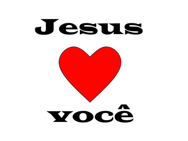O amor não está morto.!!!!!!