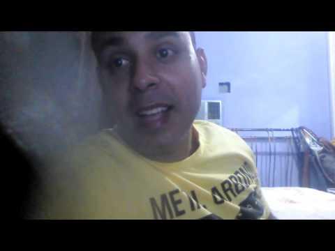 Reinaldo Gomes ( meditações)