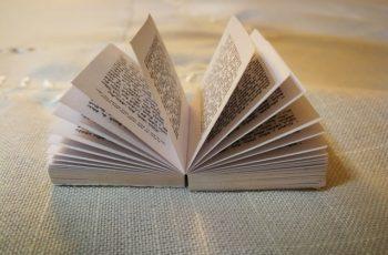 Leia e medite no livro de Salmos Número 139
