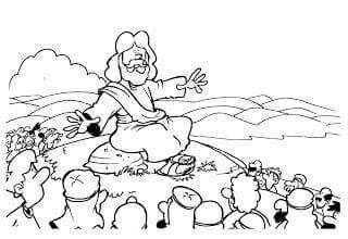 Pouco com Deus é muito