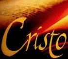 Vos sois embaixadores de Cristo