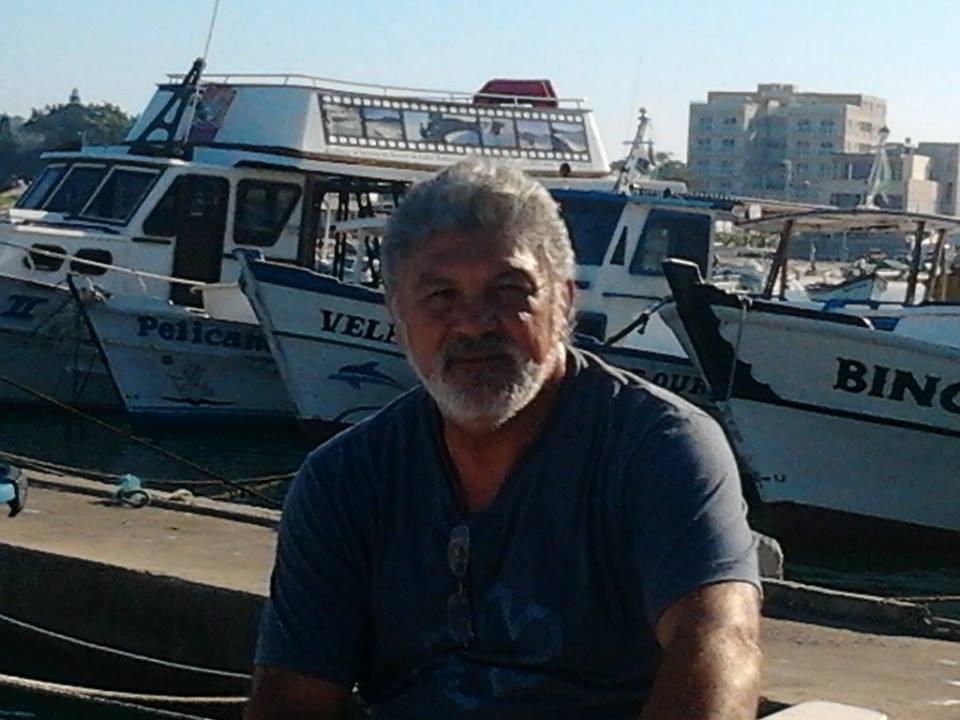 Ivanildo Carvalho