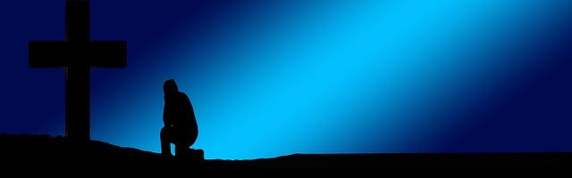O Valor E Benefício Do Perdão - Conselheiro Cristão