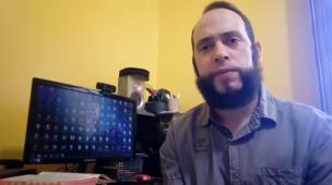 Malafaia pergunta: Quem consagrou esse cara a pastor