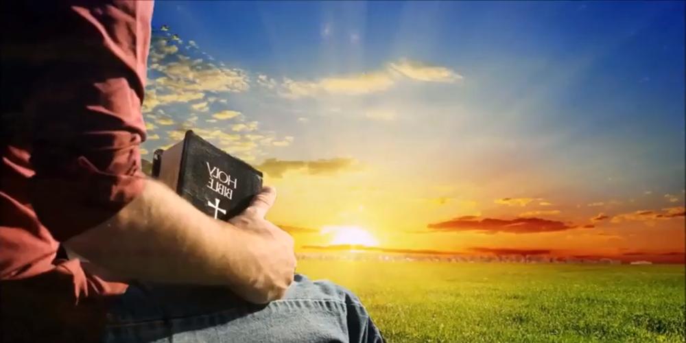 A Benção e a Proteção do Senhor para com os Justos | Conselheiro Cristao
