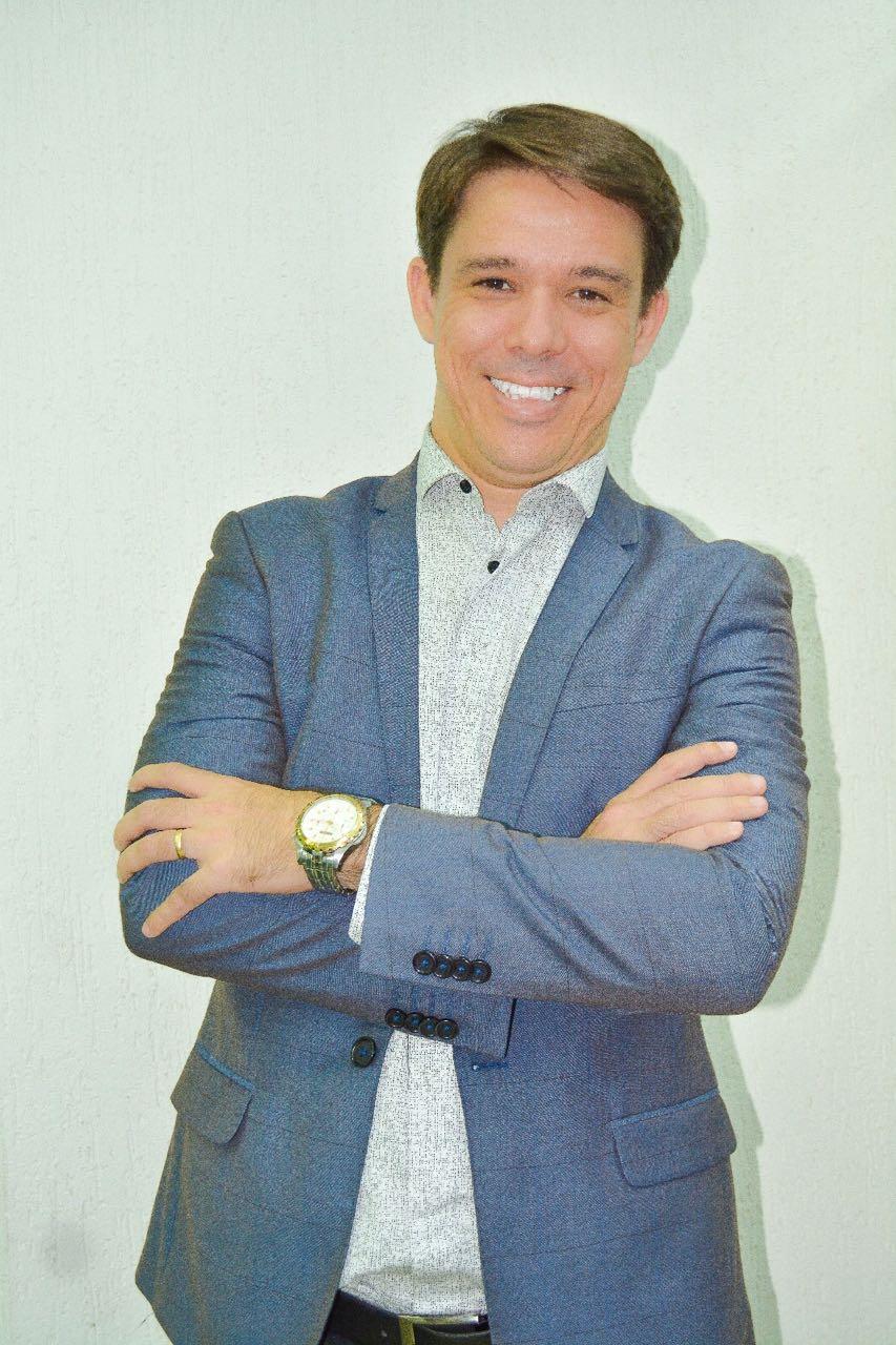 Julio Fernandes