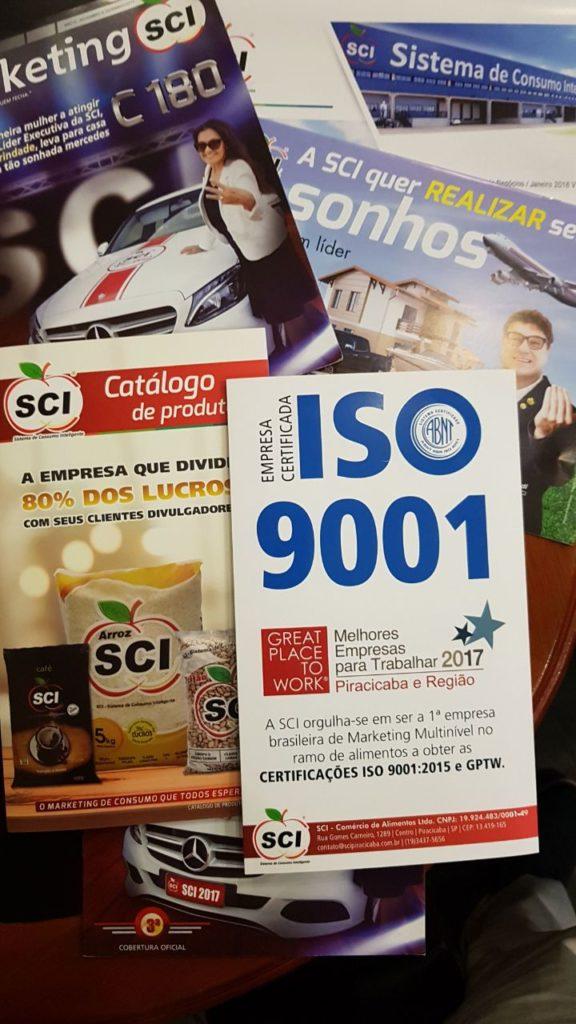 Melhor empresa para trabalhar em 2017 576x1024 - SCI - Sistema de Consumo Inteligente | Oportunidade