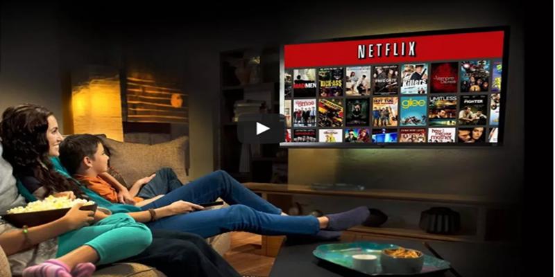 O Cristão Pode Assistir Netflix | Conselheiro Cristão