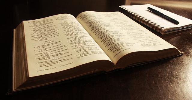 Assuntos Para o Novo Convertido - Estudos Bíblicos Evangélicos Para Novos Convertidos