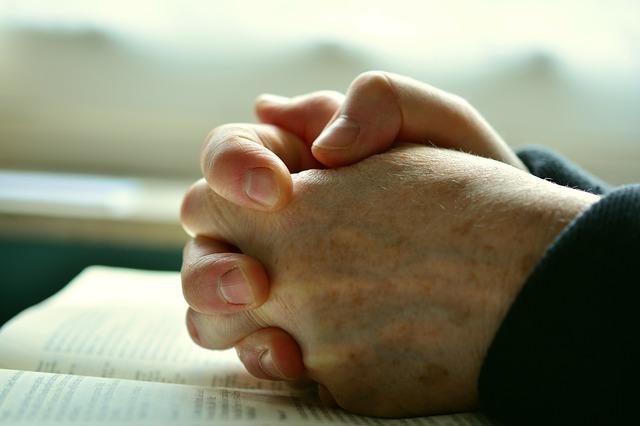 Entre a ´fé e a Razão - Conselheiro Cristao