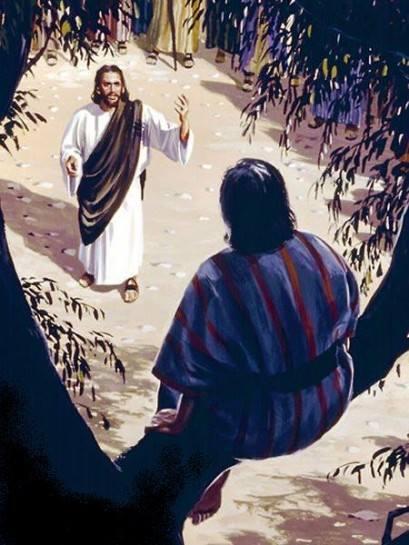 Uma Alma Sedenta - Conselheiro Cristão