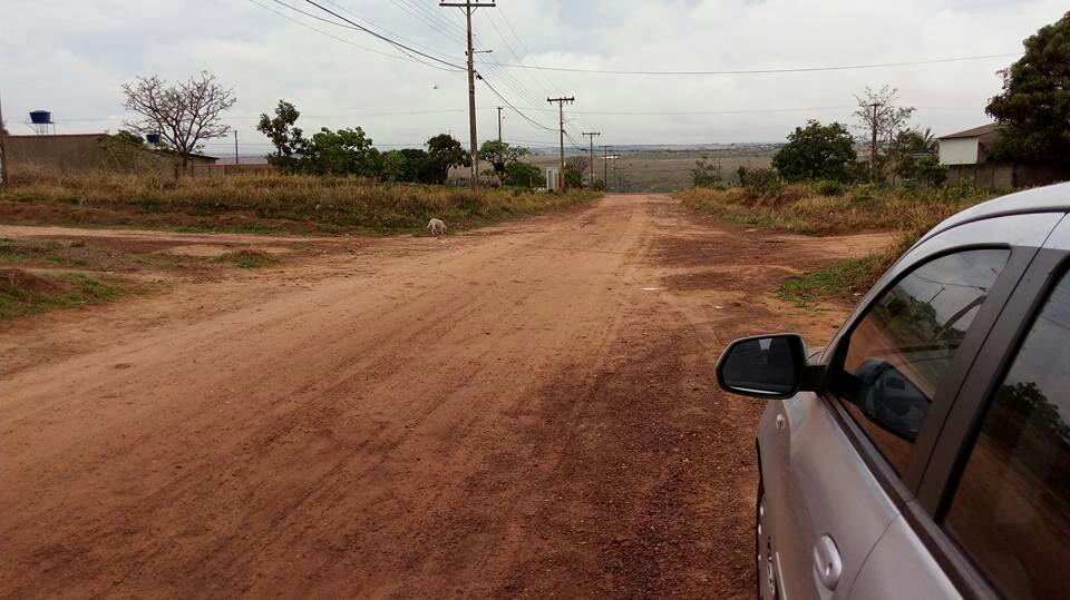 Relry Silva Clientes compra e venda - Prestação de Serviço na área Imobiliária (REGISTRADO NO CRECI)