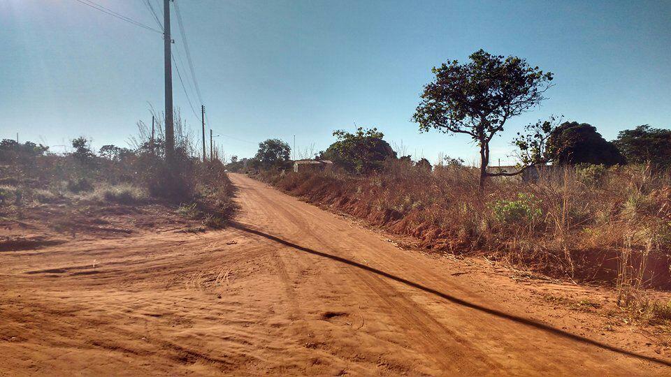 Relry Silva Imobiliaria - Prestação de Serviço na área Imobiliária (REGISTRADO NO CRECI)