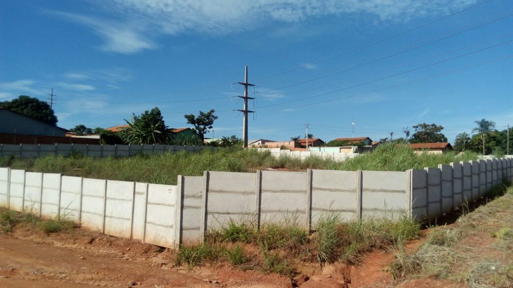 Relry Silva Vendas 1024x575 - Prestação de Serviço na área Imobiliária (REGISTRADO NO CRECI)