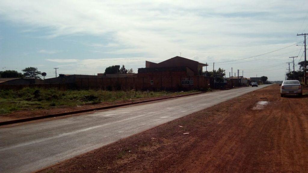 Relry Silva compra e venda 1024x575 - Prestação de Serviço na área Imobiliária (REGISTRADO NO CRECI)