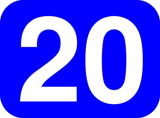 Loja - Até 20 Reais