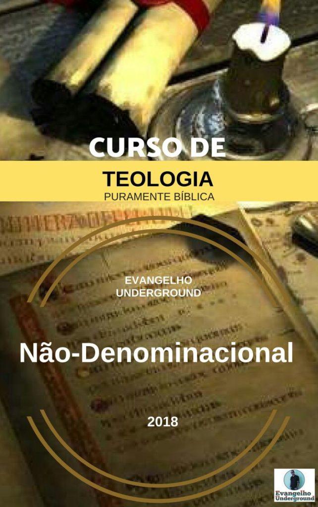 Curso de Teologia Não Denominacional 642x1024 - Teologia Não Denominacional