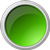 Botão Circulo Verde 1 - Quais Foram os Anjos Que Deus Incubiu de Guardar o Jardim?
