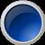 Circulo Azul - Jogo Das Esferas - Divirta-se