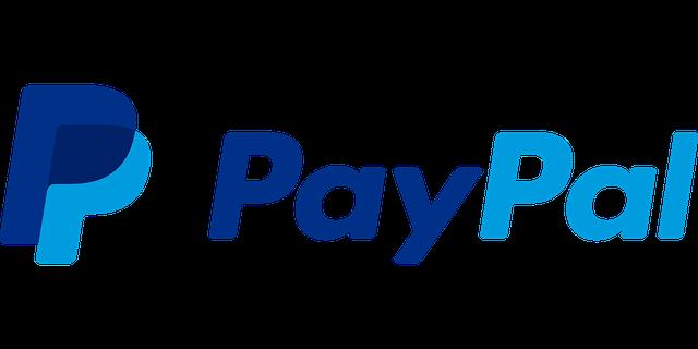 Conbribua No Site Conselheiro Cristão com o Paypal - Contribua