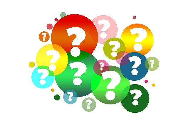 """Perguntas e Respostas 1 - O Apostolo Paulo chamou um irmão de """"Meu companheiro de lutas"""". Quem foi?"""