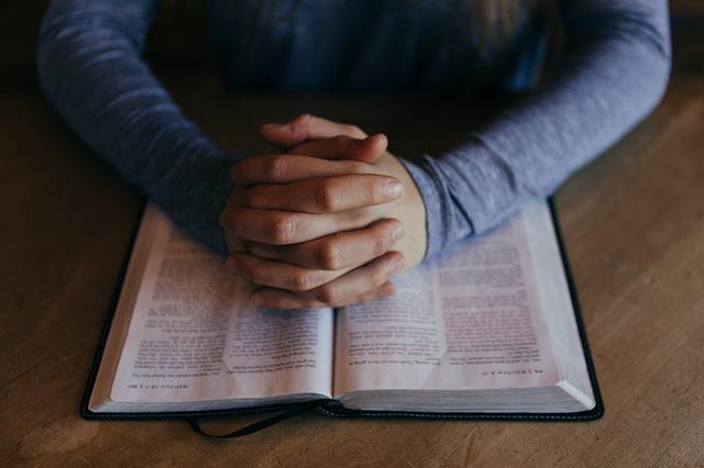 O Jovem Cristão e as Escrituras - O Manual do Jovem Cristão