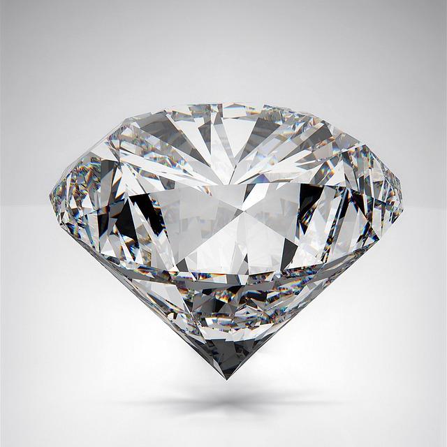 Pedra Preciosa - A Pedra Preciosa em Terreno Espinhoso