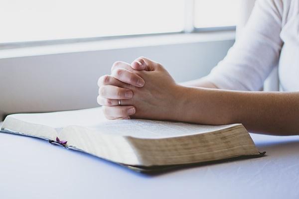 1°Em Lição Em Marcos - Solange Santos - Conselheiro Cristão