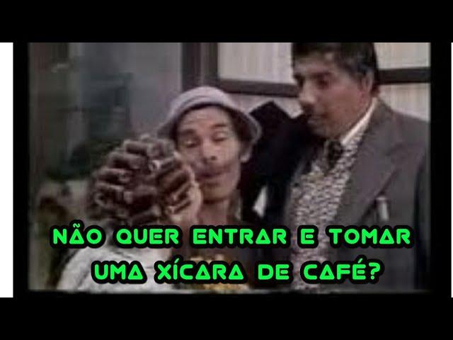 2019 06 12 10 27 09 - Que tal entrar e tomar uma xícara de café?