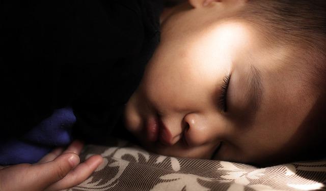 Em paz também me deitarei e dormirei, porque só tu, Senhor, me fazes habitar em segurança - Samos da bíblia - Conselheiro Cristão