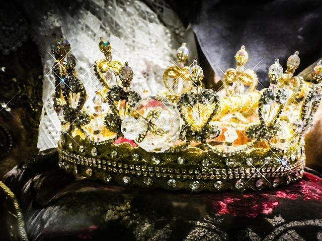 Ha homens que querem ser reis - Deus Deixou a Sua Glória e Veio Ser Homem