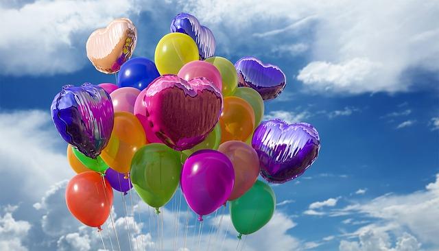 Parabéns Pelo Seu Dia - Parabéns Pelo Seu Dia