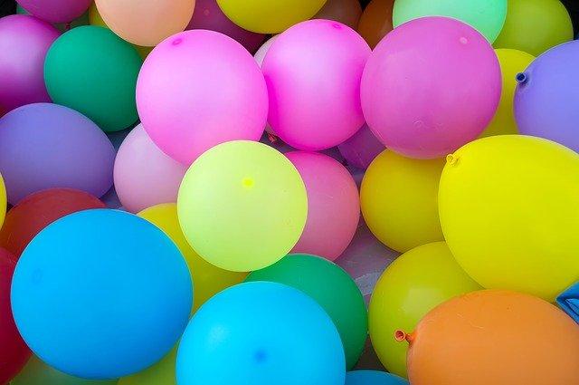 Feliz Aniversário 1 - Feliz Aniversário - Aniversariante em Dezembro
