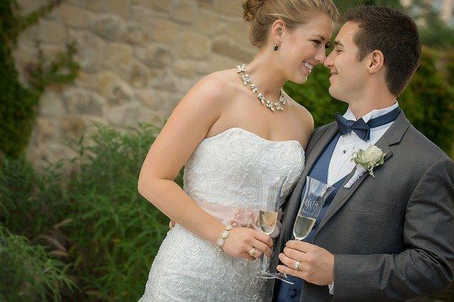 Desafios no casamento 2 - Desafios no Casamento