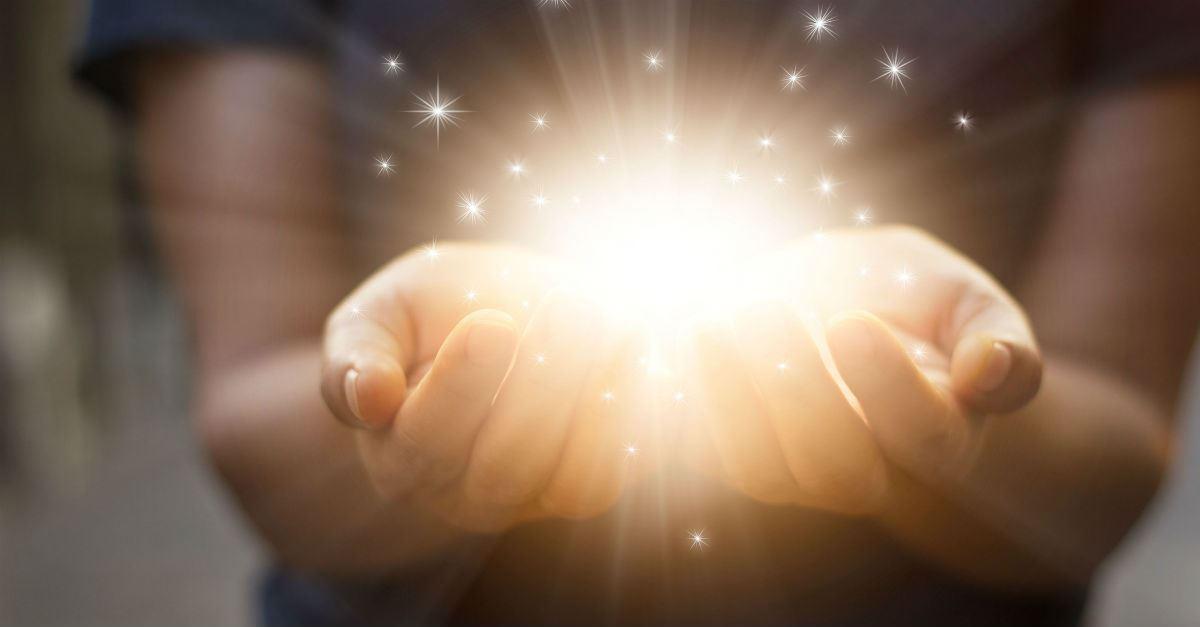 O que são dons espirituais segundo a Bíblia? Compreenda os tipos e descubra os seus