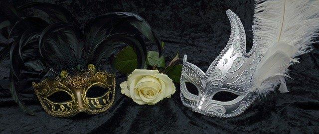 O Cristão Deve Evangelizar no Carnaval - O Cristão Deve Evangelizar no Carnaval?