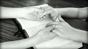 Coronavírus e uma mensagem de fé