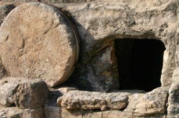 Fugiram da Essência do Evangelho