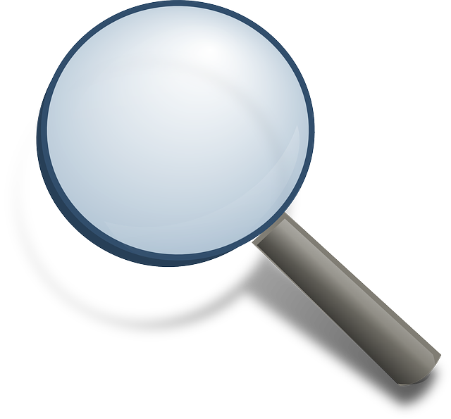 Pesquisar no site conselheiro Cristao - Pesquise no Site Conselheiro Cristão