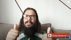 SIKERA JR Tem Razão - De Thal Maneira